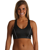 Brooks - Vixen Sports Bra A/B