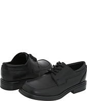 Kenneth Cole Reaction Kids - T-Flex Sr (Little Kid/Big Kid)