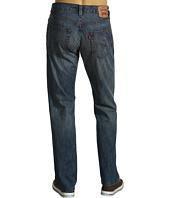 Levi's® Mens - 505® Regular/Straight Fit - Advanced Core