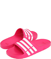 adidas Kids - Duramo Slide (Toddler/Little Kid/Big Kid)