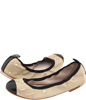 Bloch - Luxury Ballet Flat