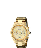 GUESS - U15061G2 Chronograph Stainless Steel Watch