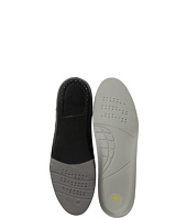 Dr. Martens - Classic Insole