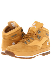 Timberland Kids - Euro Hiker (Youth 2)