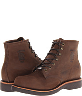 Chippewa - American Handcrafted GQ Apache Lacer Boot