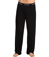 Calvin Klein Underwear - Micro Modal Pant