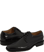 Florsheim - Curtis Bike Toe Oxford