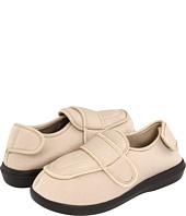 Propet - Cronus Medicare/HCPCS Code = A5500 Diabetic Shoe