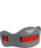 Speedo - Aqua Fitness Jogbelt
