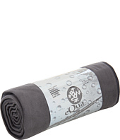 Manduka - eQua Mat Towel (Extra Long)