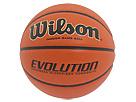 Evolution High School Game Ball