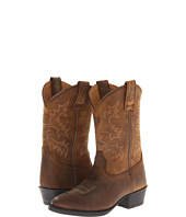 Ariat Kids - Heritage Western (Toddler/Little Kid/Big Kid)