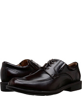 Florsheim - Billings