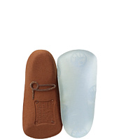Birkenstock - Blue Footbed Arch Support -Casual