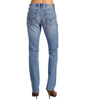 Levi's® Womens - 525™ Perfect Waist Straight Leg Jean