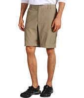 Columbia - Crested Butte™ Convertible Pant