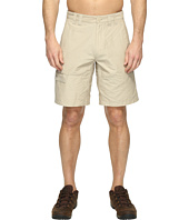 Columbia - Barracuda Killer™ Short