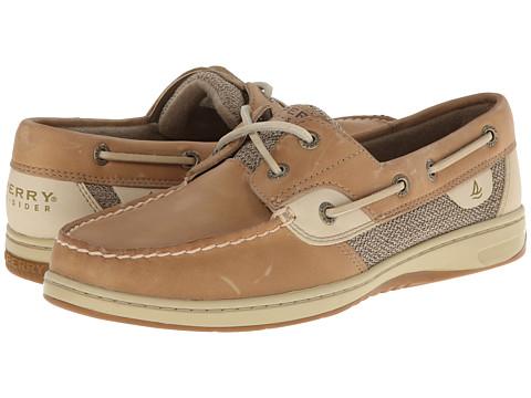 Nicaragua Shoe Size