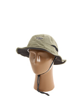 Outdoor Research - Sentinel Brim Hat