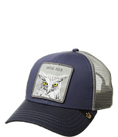 Goorin Brothers - Animal Farm X The Owl Hat