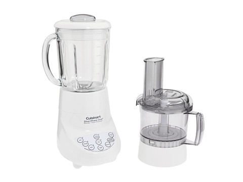 Cuisinart smartpower deluxe blender manual 3d