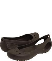 Crocs - Kadee