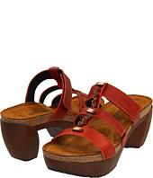 Naot Footwear - Bond