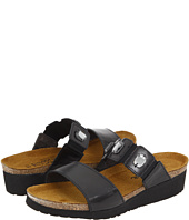 Naot Footwear - Michele