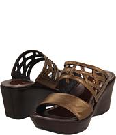 Naot Footwear - Bonita