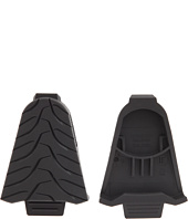 Shimano - Cleat Covers Pair/SM-SH45 SPD-SL