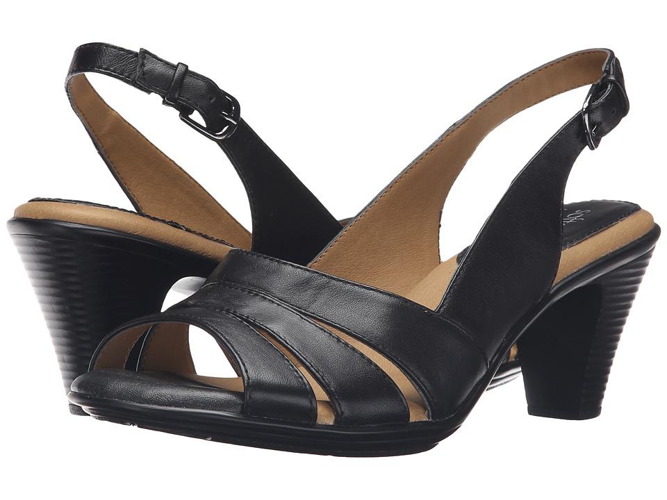 wide width womens shoes, wide width casual shoes, casual shoes, wide fitting womens shoes, wide width sizes, ww