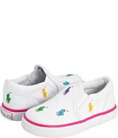 Polo Ralph Lauren Kids - Bal Harbour Repeat (Toddler)