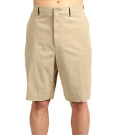 Tommy Bahama Big & Tall - Big & Tall Ashore Thing Short