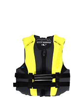 O'Neill Kids - Child USCG Vest (Toddler/Little Kids)
