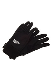 The North Face - Women's Power Stretch Glove