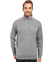 Columbia - Hart Mountain II Half Zip