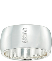 GUESS - Body Ring