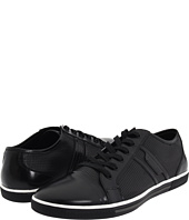 Kenneth Cole New York - Down N Up