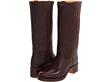 Blazer Brown Leather