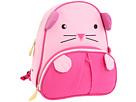 Zoo Pack Backpack