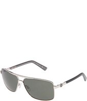 VonZipper - Metal Stache