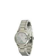 Citizen Watches - EW1670-59D Silhouette Sport Eco Drive Watch