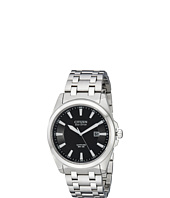 Citizen Watches - BM7100-59E Corso Eco Drive Watch