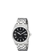 Citizen Watches - BM7100-59E Corso Eco Drive Watch