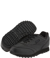 Fila Kids - Classico 9 (Toddler/Youth)