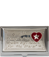 Brighton - Joyful Heart Cardcase