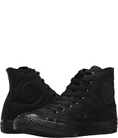 Converse - Chuck Taylor® All Star® Core Hi