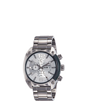 Diesel - Men's DZ4203 Advanced Watch