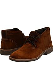 Naot Footwear - Pilot
