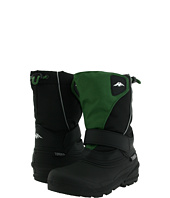 Tundra Boots Kids - Quebec (Toddler/Little Kid/Big Kid)